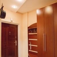 Курск — 2-комн. квартира, 56 м² – Радищева, 20 (56 м²) — Фото 4