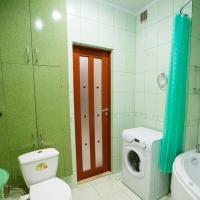 Курск — 2-комн. квартира, 56 м² – Радищева, 20 (56 м²) — Фото 13