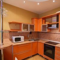 Курск — 2-комн. квартира, 56 м² – Радищева, 20 (56 м²) — Фото 16