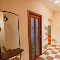 Курск — 2-комн. квартира, 56 м² – Радищева, 20 (56 м²) — Фото 2