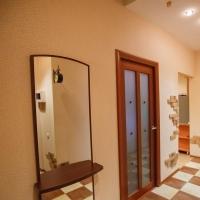 Курск — 2-комн. квартира, 56 м² – Радищева, 20 (56 м²) — Фото 6