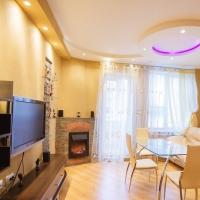 Курск — 2-комн. квартира, 56 м² – Радищева, 20 (56 м²) — Фото 19