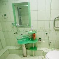 Курск — 2-комн. квартира, 56 м² – Радищева, 20 (56 м²) — Фото 14