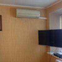 Курск — 2-комн. квартира, 40 м² – Дейнеки, 3 (40 м²) — Фото 4