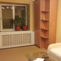 2-комнатная квартира, этаж 8/9, 40 м²