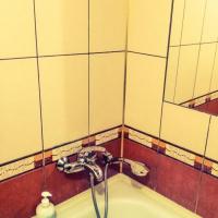 Курск — 1-комн. квартира, 32 м² – Орловская, 6 (32 м²) — Фото 2