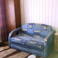 Курск — 1-комн. квартира, 26 м² – Черняховского (26 м²) — Фото 5