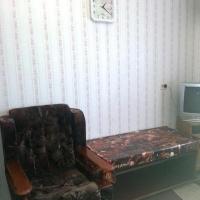 Курск — 1-комн. квартира, 26 м² – Черняховского (26 м²) — Фото 6