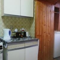 Курск — 1-комн. квартира, 26 м² – Черняховского (26 м²) — Фото 2