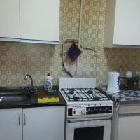 Курск — 1-комн. квартира, 26 м² – Черняховского (26 м²) — Фото 4