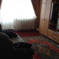 Курск — 2-комн. квартира, 50 м² – Бутко, 23/81 (50 м²) — Фото 11