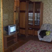 Курск — 1-комн. квартира, 34 м² – Почтовая дом., 2 (34 м²) — Фото 5