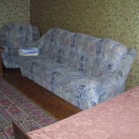 Курск — 1-комн. квартира, 34 м² – Почтовая дом., 2 (34 м²) — Фото 3