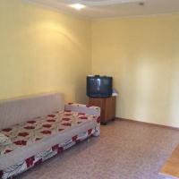 2-комнатная квартира, этаж 4/9, 51 м²