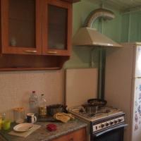 Курск — 2-комн. квартира, 51 м² – Поччтовая, 12 (51 м²) — Фото 3