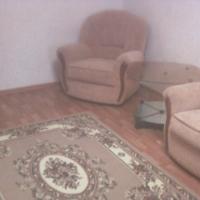 Курск — 1-комн. квартира, 39 м² – ПРОСПЕКТ ПОБЕДЫ, 34 (39 м²) — Фото 7