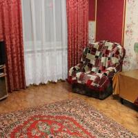 1-комнатная квартира, этаж 2/10, 42 м²
