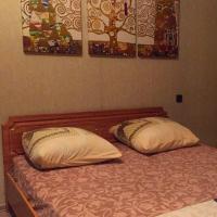 Курск — 1-комн. квартира, 35 м² – Союзная, 61а (35 м²) — Фото 14