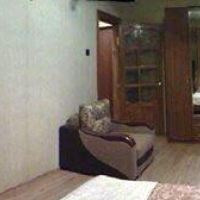 Курск — 1-комн. квартира, 35 м² – Союзная, 61а (35 м²) — Фото 10