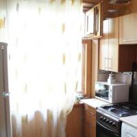 Курск — 1-комн. квартира, 35 м² – Союзная, 61а (35 м²) — Фото 6