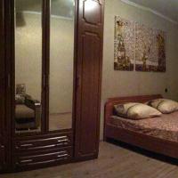 Курск — 1-комн. квартира, 35 м² – Союзная, 61а (35 м²) — Фото 11