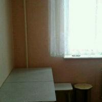 Курск — 1-комн. квартира, 35 м² – Вячеслава Клыкова пр-кт, 36 (35 м²) — Фото 3