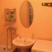 Курск — 1-комн. квартира, 38 м² – Проспект Победы, 46 (38 м²) — Фото 4