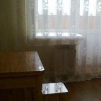 Курск — 1-комн. квартира, 41 м² – Бутко, 17 (41 м²) — Фото 2