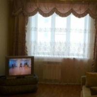 Курск — 1-комн. квартира, 41 м² – Бутко, 17 (41 м²) — Фото 5
