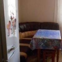 Курск — 1-комн. квартира, 39 м² – Театральная, 4 (39 м²) — Фото 2
