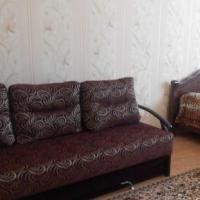 Курск — 1-комн. квартира, 39 м² – Театральная, 4 (39 м²) — Фото 5