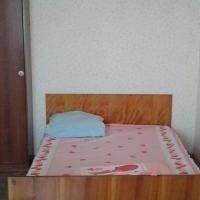 1-комнатная квартира, этаж 12/17, 35 м²