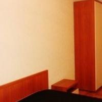 Курск — 1-комн. квартира, 43 м² – ВЧК, 77 (43 м²) — Фото 2