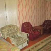 Курск — 1-комн. квартира, 36 м² – Карла Либкнехта, 2 (36 м²) — Фото 4