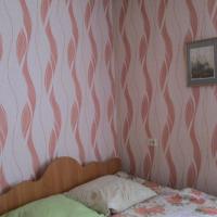 Курск — 1-комн. квартира, 36 м² – Карла Либкнехта, 2 (36 м²) — Фото 3