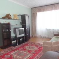 2-комнатная квартира, этаж 3/9, 50 м²