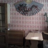 Курск — 2-комн. квартира, 48 м² – Энгельса (48 м²) — Фото 2