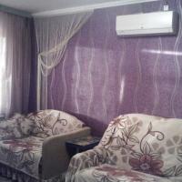 Курск — 2-комн. квартира, 48 м² – Энгельса (48 м²) — Фото 5