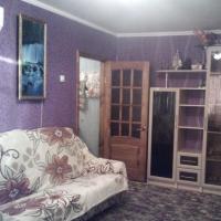 Курск — 2-комн. квартира, 48 м² – Энгельса (48 м²) — Фото 4
