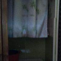 Курск — 2-комн. квартира, 48 м² – Энгельса (48 м²) — Фото 7