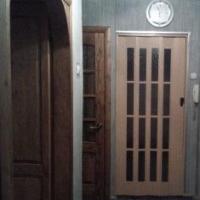 Курск — 2-комн. квартира, 48 м² – Энгельса (48 м²) — Фото 6