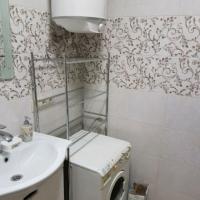 Сочи — 1-комн. квартира, 38 м² – ул. Полтавская (38 м²) — Фото 3