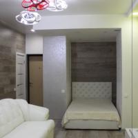 Сочи — Студия, 36 м² – ул. Параллельная, 9 л.5 (36 м²) — Фото 6