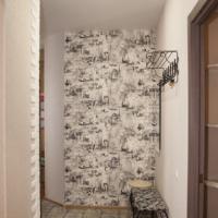 Сочи — 1-комн. квартира, 36 м² – ул. Волжская, 38 (36 м²) — Фото 11