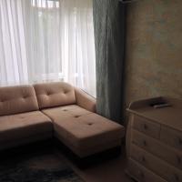 Сочи — 2-комн. квартира, 50 м² – Нагорная, 13 (50 м²) — Фото 12