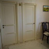 Сочи — 2-комн. квартира, 50 м² – Нагорная, 13 (50 м²) — Фото 22