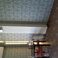 Сочи — 1-комн. квартира, 28 м² – Сухумское шоссе, 19/2 (28 м²) — Фото 2