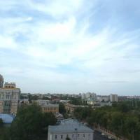 Воронеж — 1-комн. квартира, 54 м² – пр-т. Революции, 9а (54 м²) — Фото 10