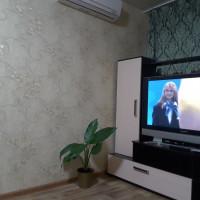 Воронеж — 2-комн. квартира, 44 м² – Фридриха Энгельса, 24 (44 м²) — Фото 18