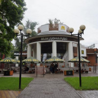 Воронеж — 2-комн. квартира, 44 м² – Фридриха Энгельса, 24 (44 м²) — Фото 2